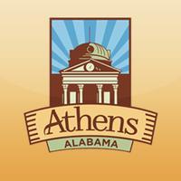 Athens Alabama Municipal Gov