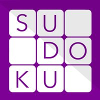 Simple Sudoku for Apple Watch