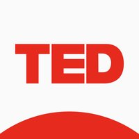 TED Masterclass for Orgs