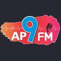 AP9FM