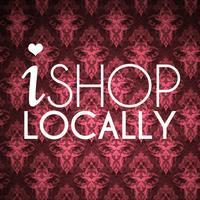 iShop Locally