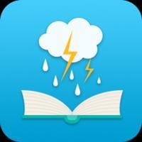 校园气象交流平台