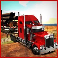 Off Road Truck Simulator