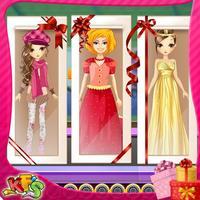 Doll Factory – Girls Toy Maker Workshop