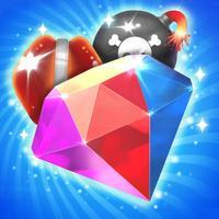 Jewel Fairy Land