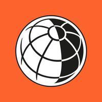 Вокруг Света: сайт о науке и путешествиях