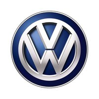 McCarroll's Volkswagen