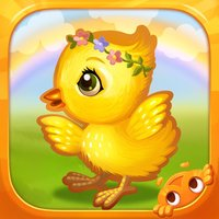 Living Puzzles - Funny Games