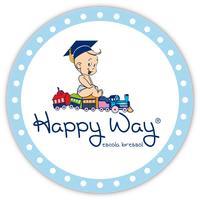 Escuelas Happy Way
