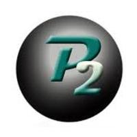 P2 Personal Training