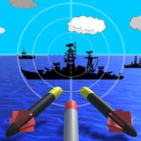 Torpedoes Away Pro
