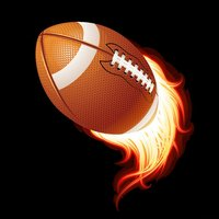 Football Schedules - NFL Edition