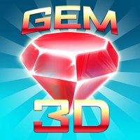 Gem 3D