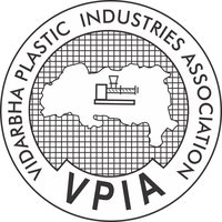 VPIA
