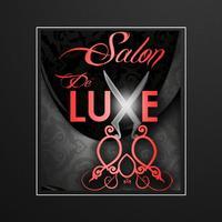 Hair Salon DE'Luxe