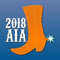 2018 AIA Annual Conference