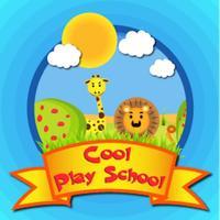 Cool Play School