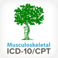 Musculoskeletal practice coding Bible