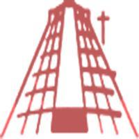 Catedral de São Sebastião - RJ