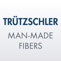 Truetzschler Man Made Fibers