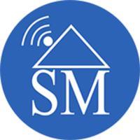 BM Smart Home