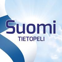 Suomi-tietopelin lisäosa