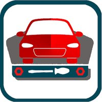 Automobile Engineering App