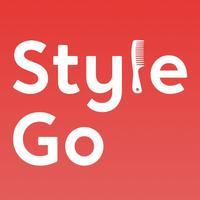 StyleGo Business