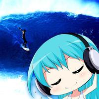 Waves White Noise Sound Machine