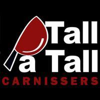 Tall a Tall Carnissers