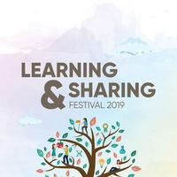 2019 L&S Festival