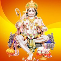 Pocket Hanuman Chalisa