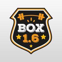 Box 1.6