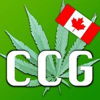 Canadian Cannabis Grower