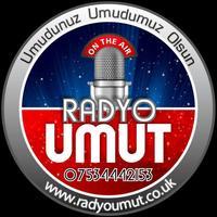 RadyoUmut UK