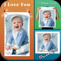Selfie App - Selfie Photo Frames!