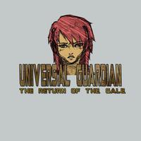 Universal Guardian