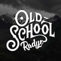 Oldschool Radyo