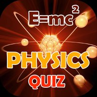 Physics Quiz -Physics Practice Questions Answer