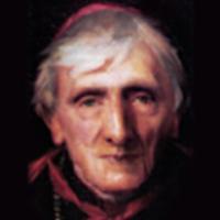 Cardinal Newman Audio Library