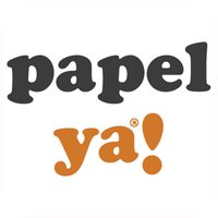 PapelYa.com Tienda Online