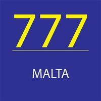 777 Malta