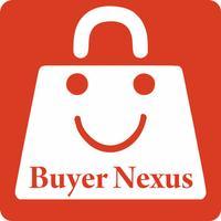 Buyer Nexus