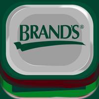 BRAND'S Health Hub