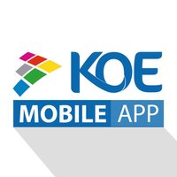 KOE Mobile