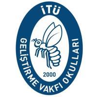 İTÜ Geliştirme Vakfı İzmir
