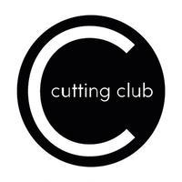 Cutting Club Hair Salon