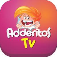 Adderitos TV