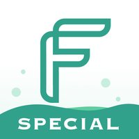 FunMart Special- Buying&Saving