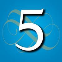 John C. Maxwell's The 5 Levels of Leadership